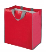shopper-in-polipropilene-con-chiusura