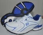 Scarpe atletica personalizzate