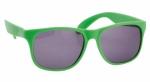 occhiali-da-sole-economici