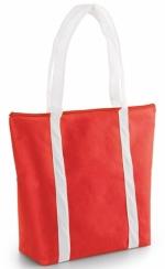 shopper-in-tnt-personalizzabili-con-cerniera