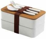 Lunchbox personalizzati