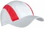 Cappellini personalizzati prezzi