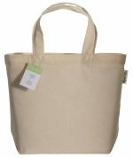 shopper-piccola-in-cotone-organico