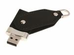 Chiavette USB personalizzate in pelle