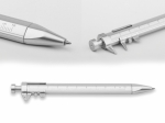 penne-con-calibro-personalizzate