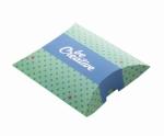 box-copricuscino-slim-e-medium-size-personalizzazione-360�
