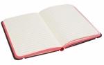 quaderni-promozionali