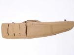 Portafucile militare personalizzato