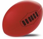 antistress-a-forma-di-palla-da-rugby