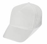 cappellini-golf