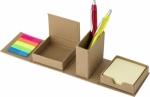 set-da-scrivania-personalizzati