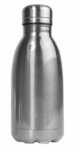 borracce-in-acciaio-aisi-304