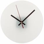 orologi-in-vetro-personalizzati