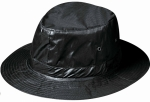 cappellini-personalizzati-on-line
