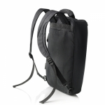 borse-portacomputer-personalizzate