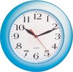 orologi-da-muro-prezzi-on-line
