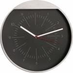Orologi da parete personalizzabili