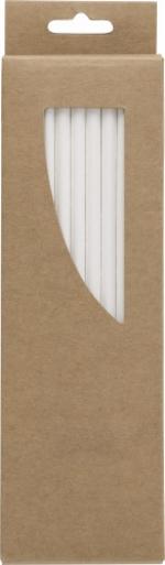 cannucce-di-carta-personalizzate