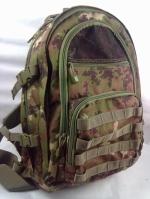 Zaino Militare
