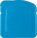 vaschette-per-il-pranzo-personalizzate