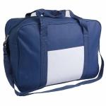borse-termiche-personalizzate
