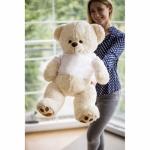 Reddy bear grandi personalizzati