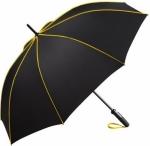 Ombrelli personalizzati Milano