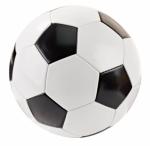 Palloni da calcio personalizzabili