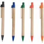 penne-in-cartoncino-personalizzate