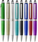 Penne capacitiva personalizzate