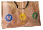shopper-reciclabile-in-polipropilene