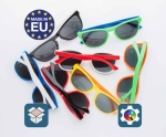 occhiali-da-sole-personalizzazione-360�