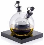 set-olio-e-aceto-personalizzati
