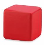 antistress-a-forma-di-cubo