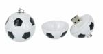 Chiavette USB a forma di pallone