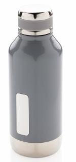 bottiglie-termiche-personalizzate-in-acciaio