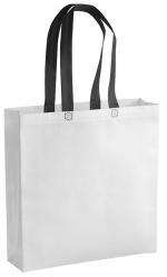 shopper-bianca-con-manici-colorati