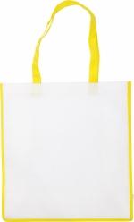 shopping-bag-in-tnt
